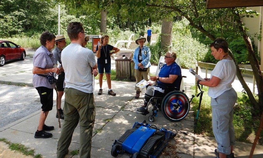 accessible hiking (2)